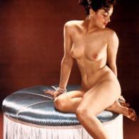 Dolores Del Monte