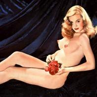 Marilyn Waltz