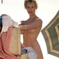 Audrey Daston