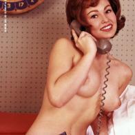 Roberta Lane