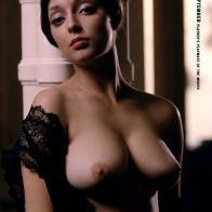 Victoria Valentino