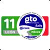 Imagen de Rally León