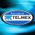 Imagen de Escudería Telmex