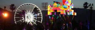 Festival Coachella