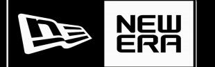 Logo de New Era