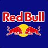 Imagen de Red Bull México