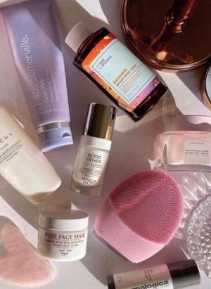 Productos Foreo
